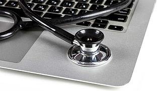 Privacycontrole bij ivf-klinieken en bloedbanken