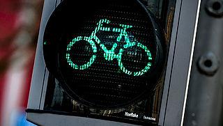 'Meeste snorfietsongevallen veroorzaakt door obstakels op fietspaden'
