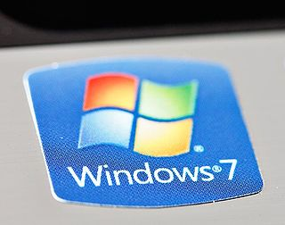 Stappenplan: Windows 10 terugzetten naar 8.1 of 7