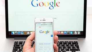 Autoriteit Persoonsgegevens eist opheldering van Apple en Google over corona-update