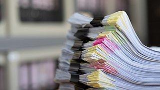Experts vrezen 'zwarte lijsten' als in toeslagenaffaire door maatregel persoonsgegevens
