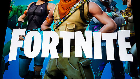 Fortnite is terug met Chapter 2-update