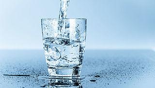 Kamer wil landelijk onderzoek naar GenX in drinkwater