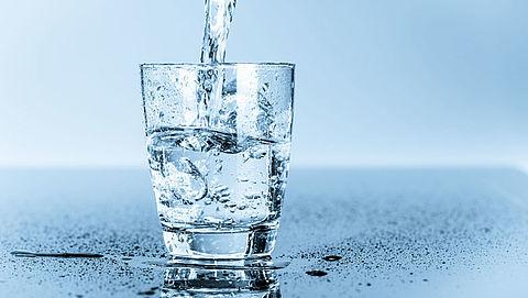 Kamer wil landelijk onderzoek naar GenX in drinkwater}