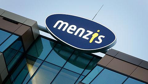 Zorgverzekeraar Menzis haalt Facebook-functie van website