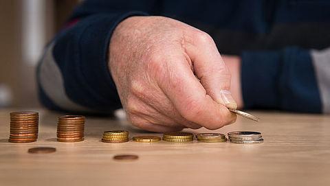 Hervormd pensioenstelsel kent grotere risico's}