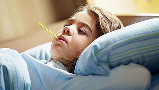Kind krijgt te veel schadelijke 3-MCPD binnen