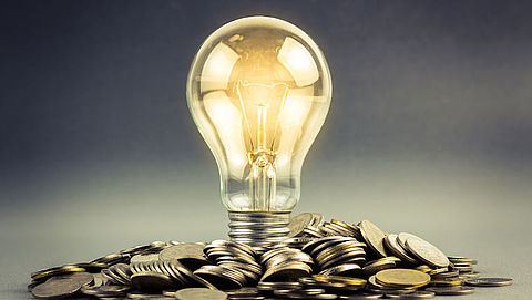 Overstap energieleverancier: wie betaalt je opzegboete?