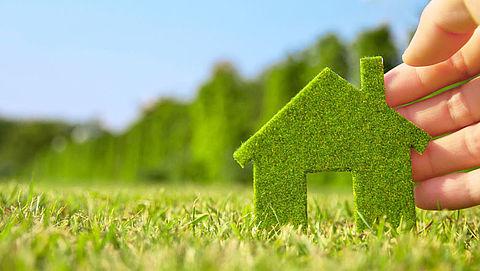 Klimaatakkoord: 'Laat huurders en huizenbezitters niet opdraaien voor kosten'