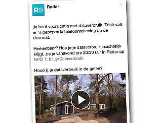 aab1a624ce793d Automatisch afspelen Facebookfilmpjes uitschakelen - Radar - het ...