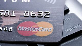 Miljardenclaim tegen Mastercard in Groot-Brittannië