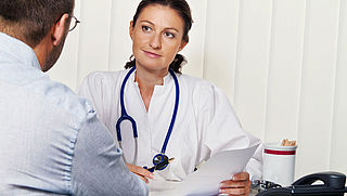 'Deel patiëntgegevens in heel Europa'