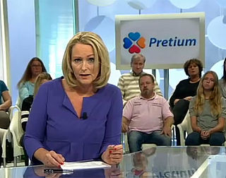 Radar wint opnieuw rechtszaak van Pretium