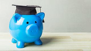 Universiteiten en hogescholen krijgen half miljard extra