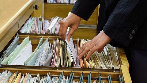 Tandzorg Groep onderzoekt hoeveel patiënten geld terugkrijgen na gesjoemel}