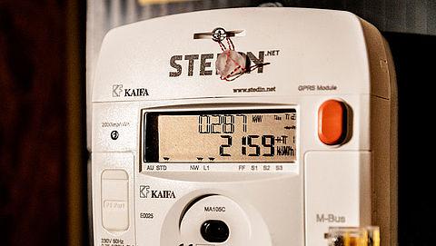 Kabinet wil gasprijs verhogen en stroom goedkoper maken