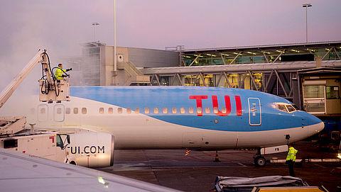Meer langdurige vertragingen bij TUI door uitval 737 MAX