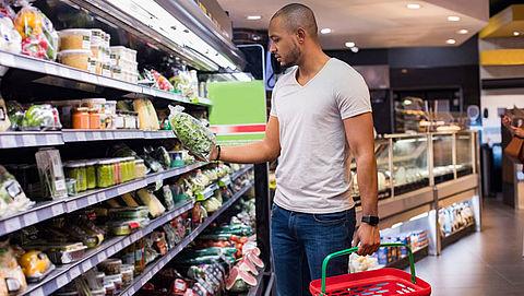 Mensen onnodig ziek vanwege gebrekkige controle op voedselveiligheid