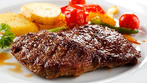 Ook EMTÉ roept rundvleesproducten terug}