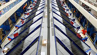 'Spullen uit China worden te goedkoop verstuurd'