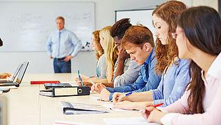 Meer vraag naar cursus eerste hulp bij psychische nood