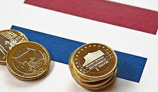 Nederlander wil de euro houden