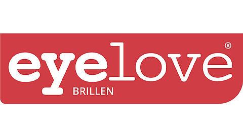 Multifocalebrillentest - reactie Eyelove