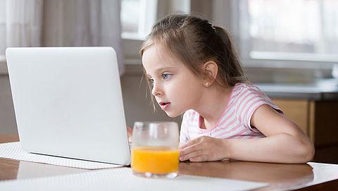 YouTube gaat obscene video's gericht op kinderen verwijderen