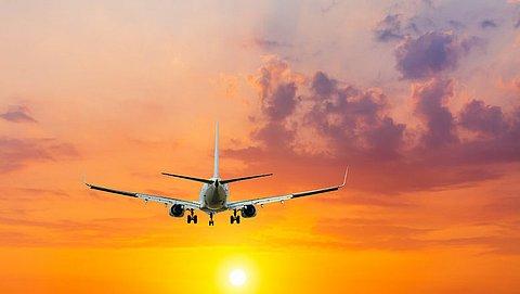 Marokko staat tien vluchten toe om Nederlanders thuis te brengen