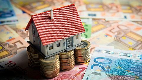 De aflossingsvrije hypotheek bestaat niet: zo kun je aflossen}