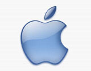 'Apple misleidt klanten over garantie'