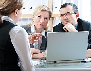 Banken moeten klantgegevens delen