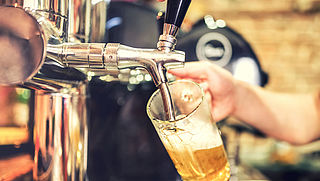 Verkoop alcoholvrij bier stijgt hard