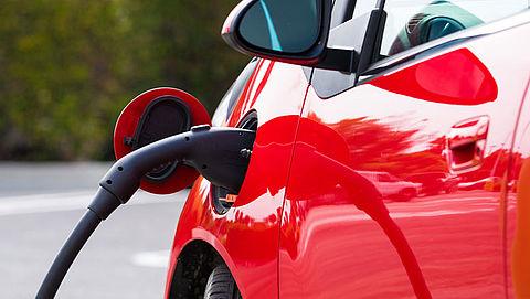 In gesprek over elektrische auto's: stuur je vraag in!