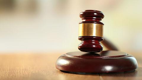 Rechter: EU-inperking van gebruik bijengif was rechtmatig}