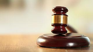 Rechter: EU-inperking van gebruik bijengif was rechtmatig