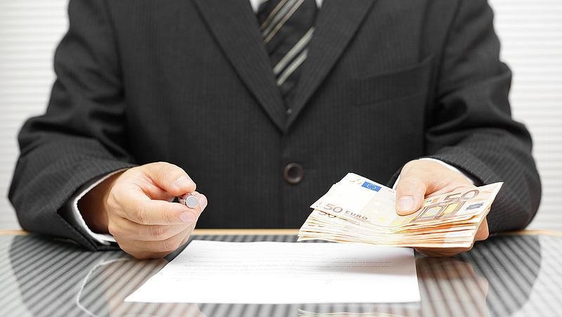 Hoe kun je zo verantwoord mogelijk geld lenen?
