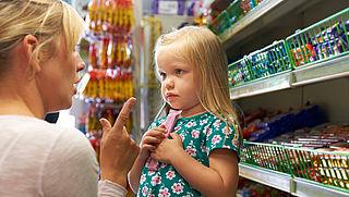 88% is voor verbod op kindermarketing