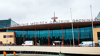 Ziekenhuizen voorzien geen grote problemen door ov-staking