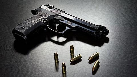Verzekeraars investeren nog steeds in wapenfabrikanten