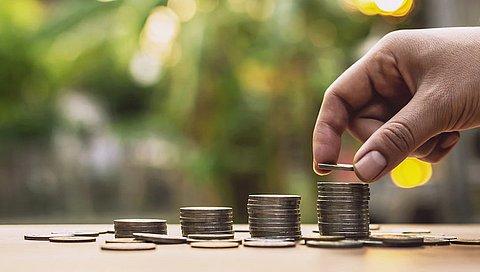 Hoe pak je een salarisonderhandeling aan? Tips en adviezen van een loopbaanadviseur
