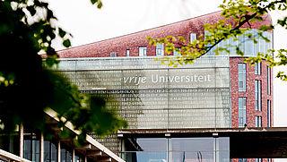 'Universiteiten moeten strenger kunnen selecteren aan de poort'