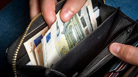 VVD en D66 voeren druk op om tot hervorming pensioenen te komen