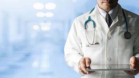 'Reken voor eenvoudige behandelingen een vast eigen risico van 150 euro'