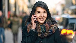 D66 wil dat mobiele telefonie tussen EU-landen ook goedkoper wordt