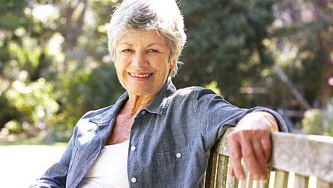Einde aan 'zorgval' voor ouderen op wachtlijst