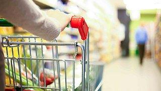 Op zoek naar gezonde producten? Voorkom misleiding en let hierop