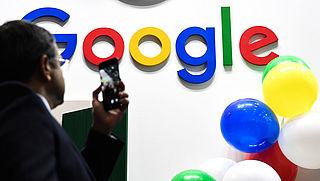 Google in beroep tegen EU-boete voor advertentiedienst AdSense