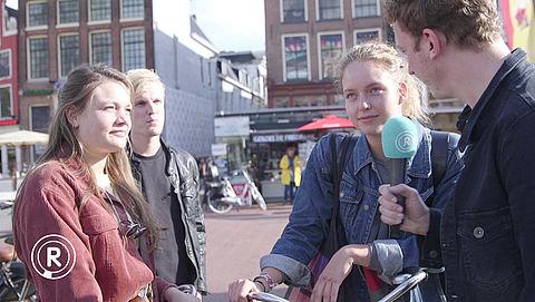 Mag Kamernet 'bemiddelingskosten' vragen? | Radar checkt