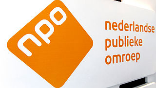 'Tv-kijker moet dubbel betalen voor programma's publieke omroep'